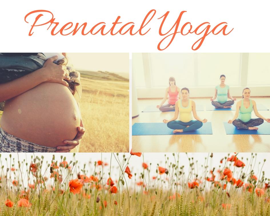 prenatal yoga page.jpg