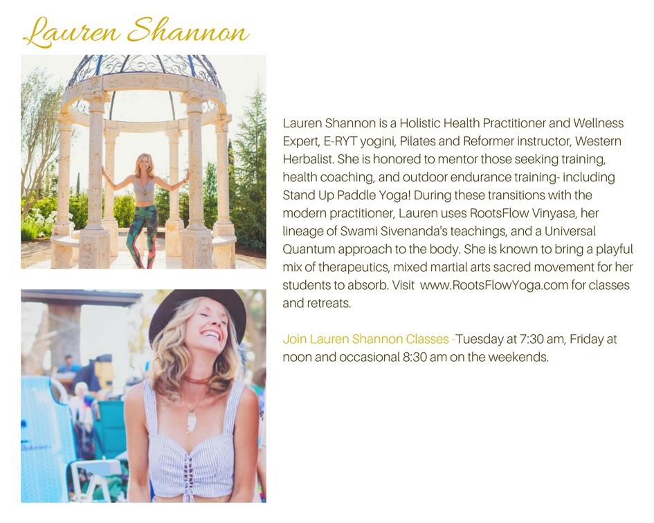 Bio Lauren Shannon.jpg