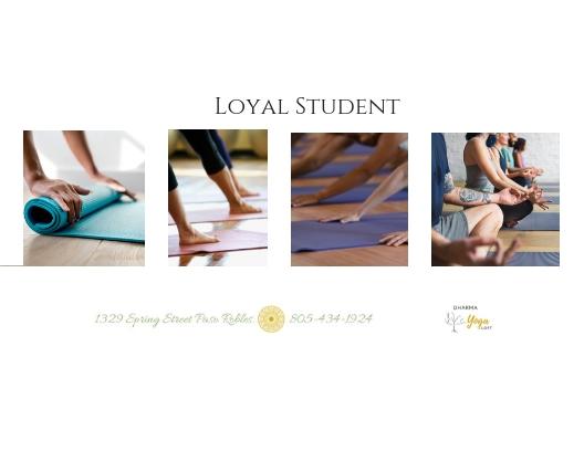 Loyal Student.jpg