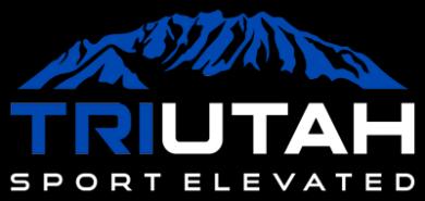 triutah logo.png
