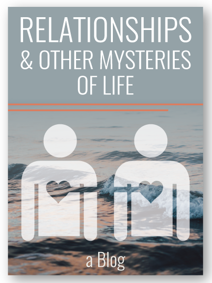 Book-Cover_Relationships-Blog-II.png