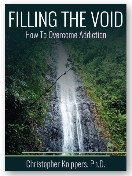 Filling-the-Void-Book-Cover-II.png