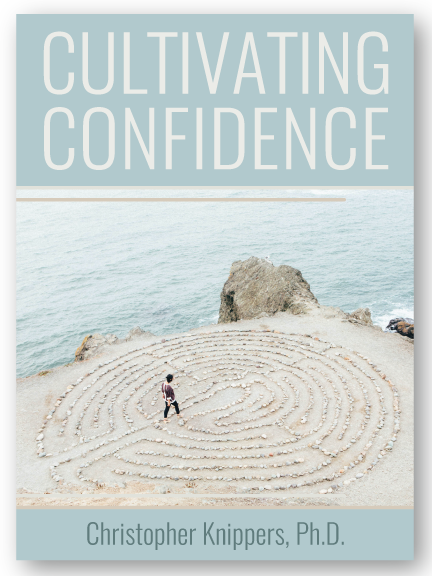 Book-Cover-Large-Size_cultivating-confidence.png