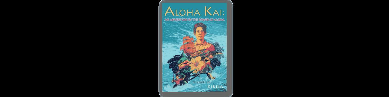 book-cover-banner-size_aloha-kai.png