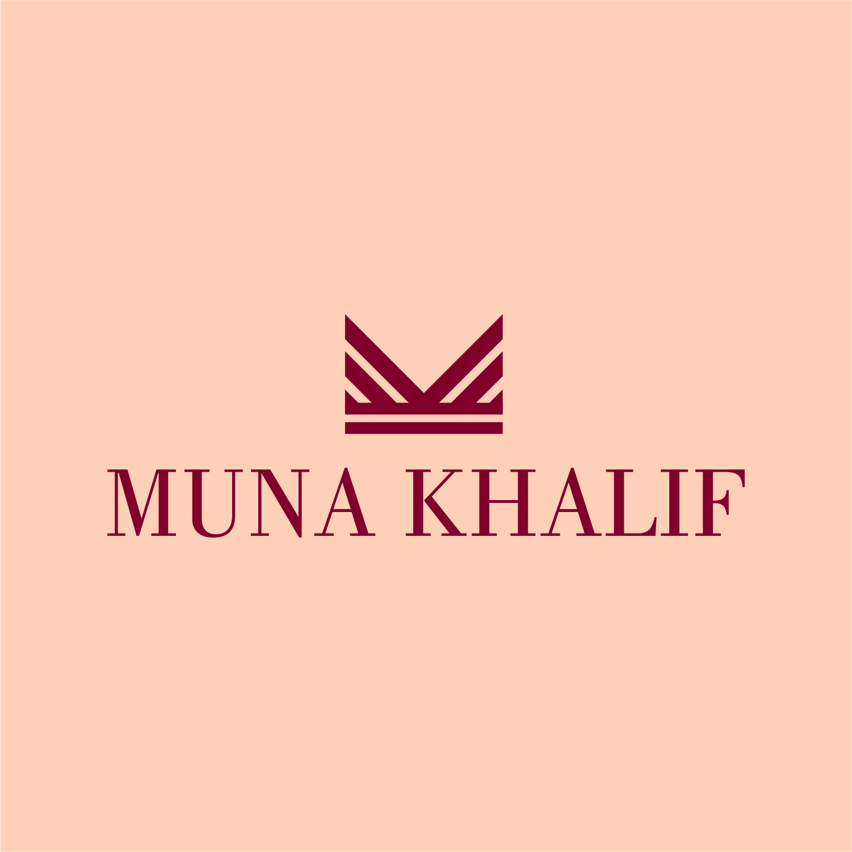 MK Logo 2.png