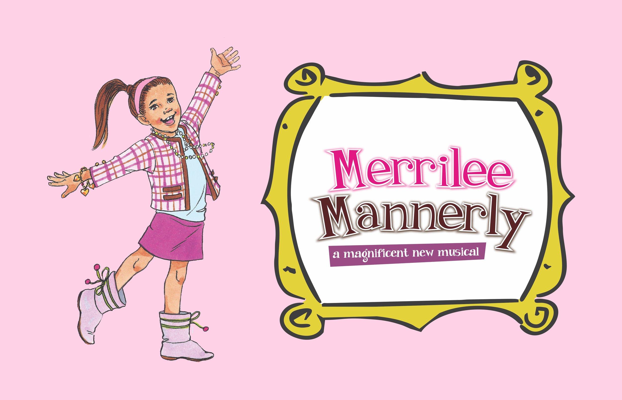 Merrilee Mannerly Website Graphics.jpg