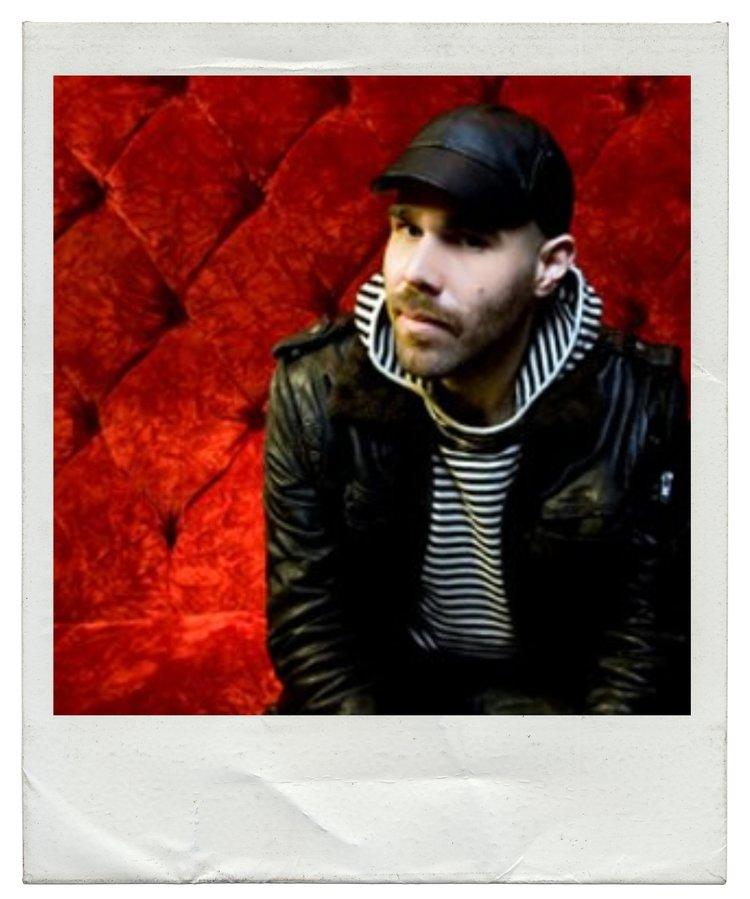 Santiago Felipe RRR Creative