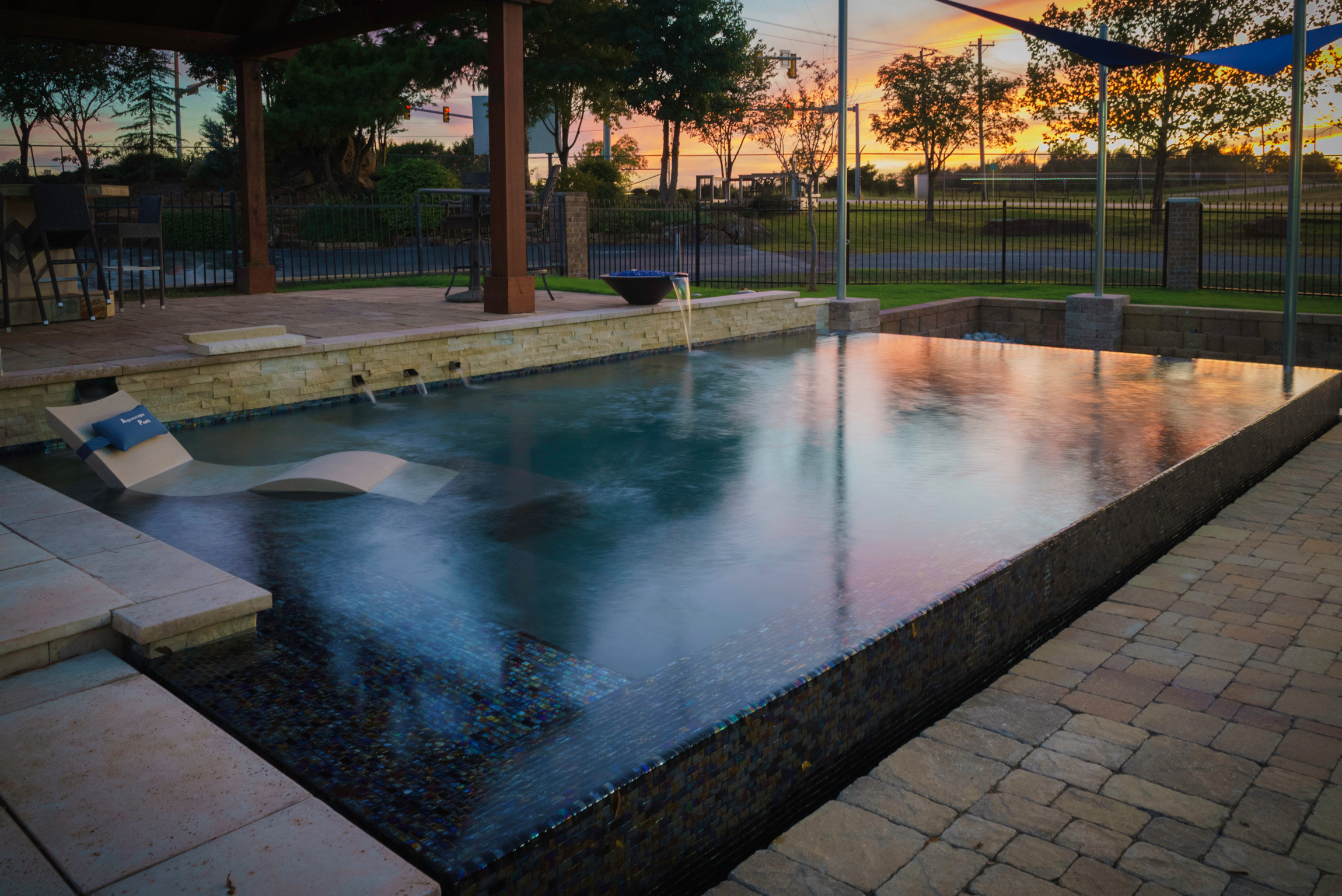Aquascape Pools | Contest 2017 | Outdoor Showroom-148.jpg