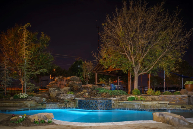 oklahoma-city-pool-design-2.jpg