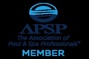 asps-member.png