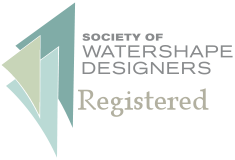 logo-swd-registered.png