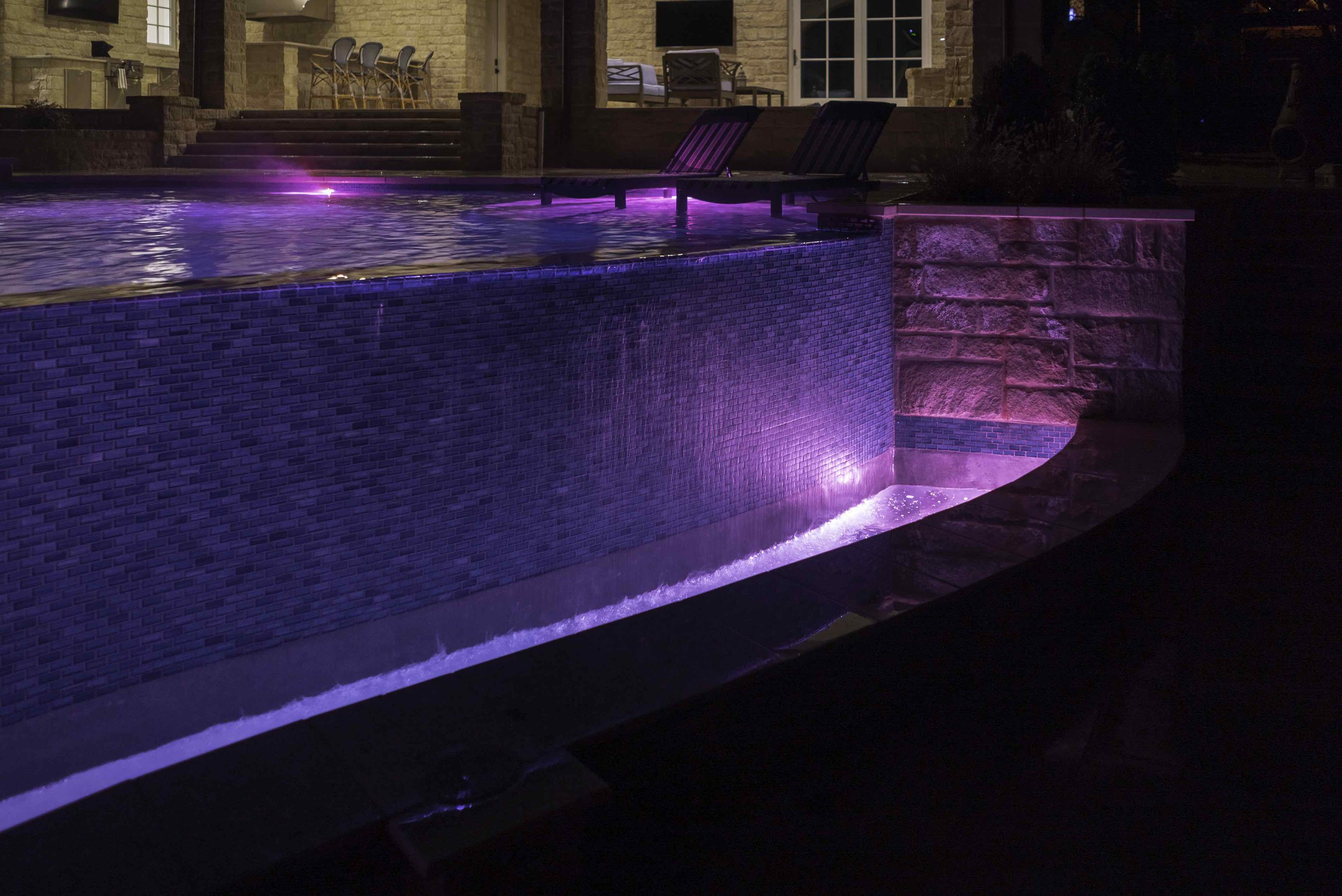 Myers Pool | AQUASCAPE | evening | deep color | ANDREW G | 3x2 | Print Ready - 20.jpg
