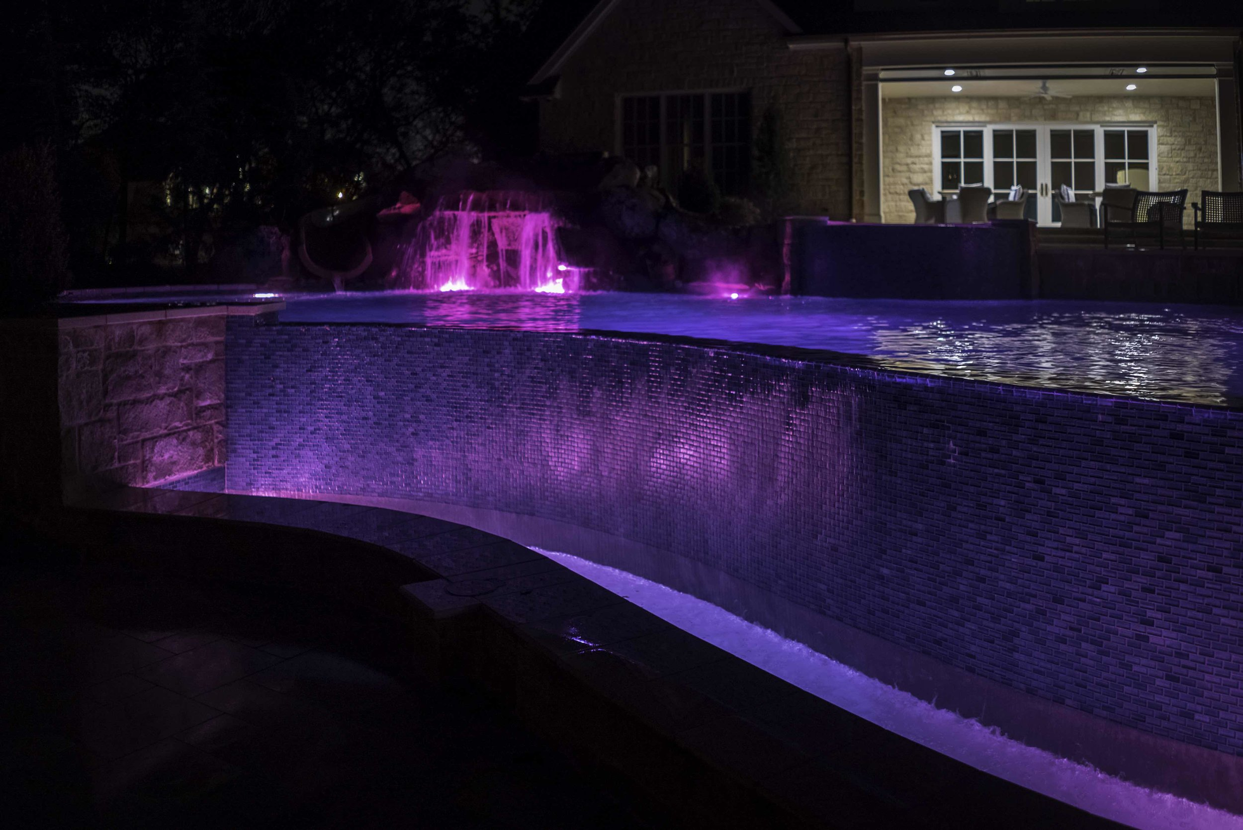 Myers Pool | Aquascape Pools | Edmond | evening | color | ANDREW G | 3x2 | Print Ready - 13.jpg