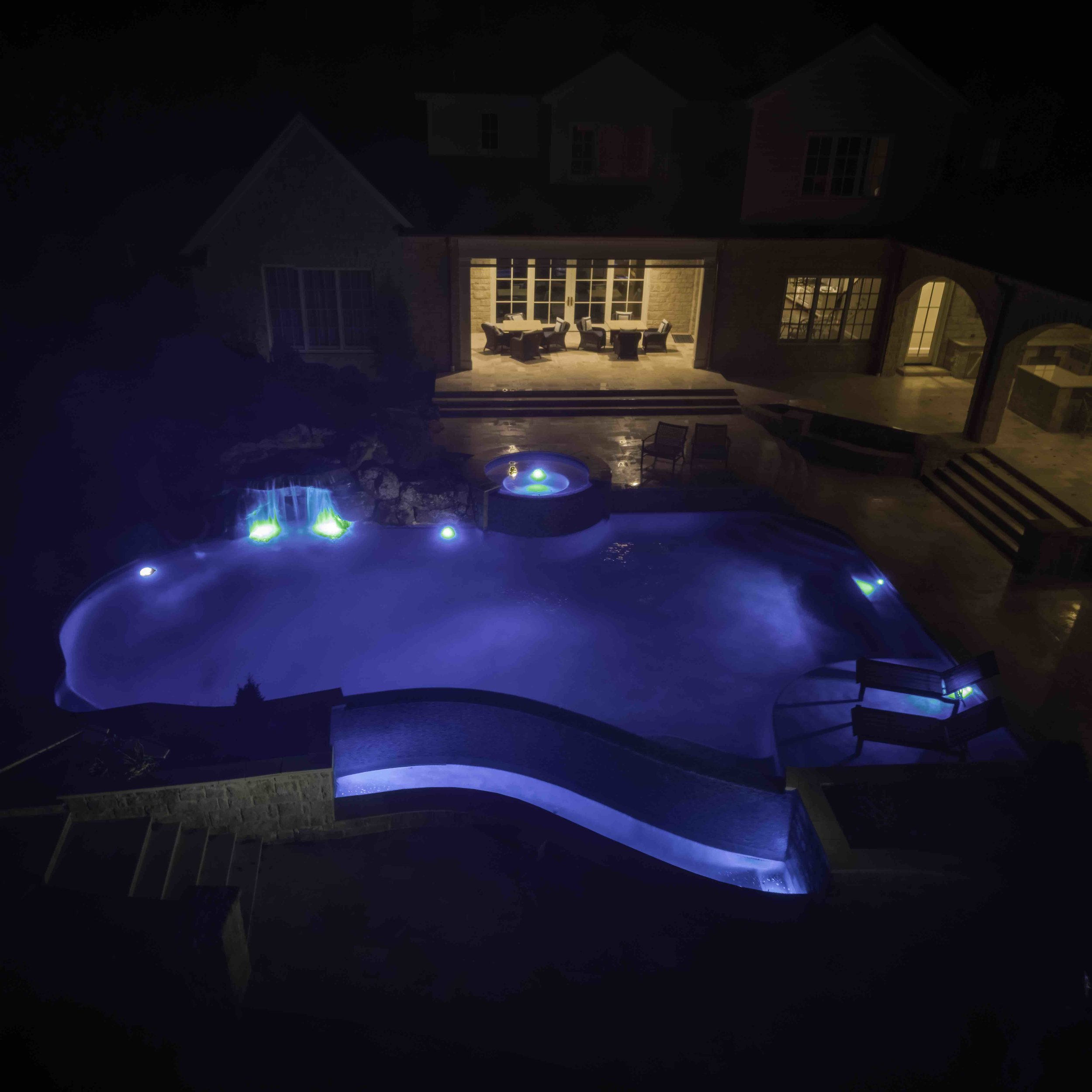Myers Pool | evening | color | ANDREW G | 1x1 | Print Ready - 29.jpg
