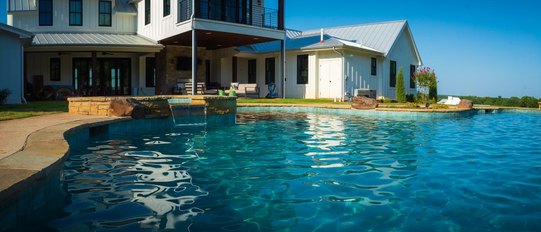 Dingess Pool-2.jpg