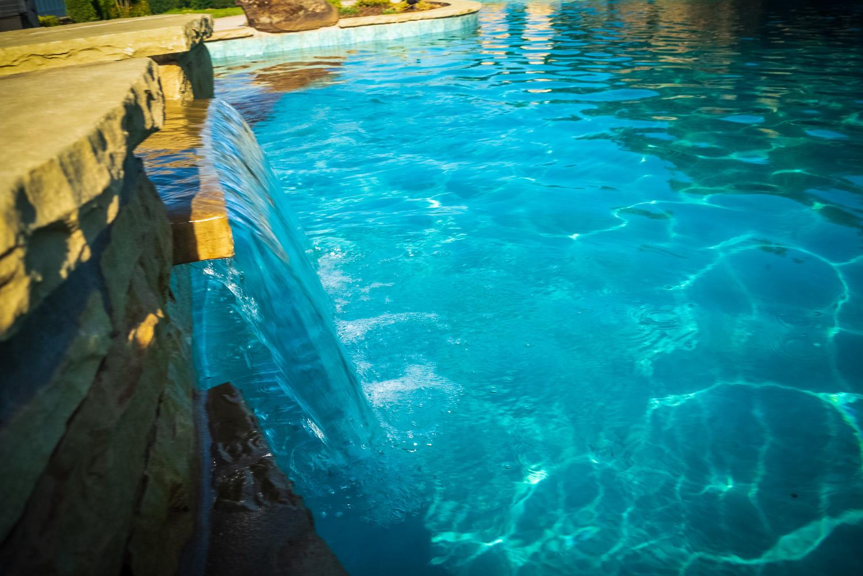 Dingess Pool-4.jpg