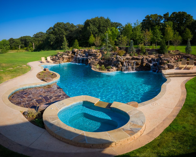 Dingess Pool-11.jpg