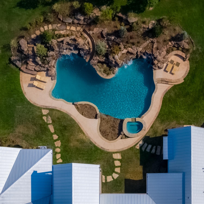 Dingess Pool-12.jpg