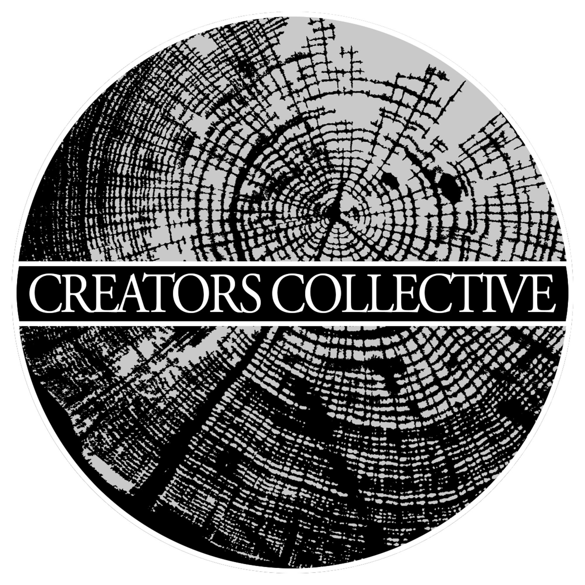 Creative colective big.jpg