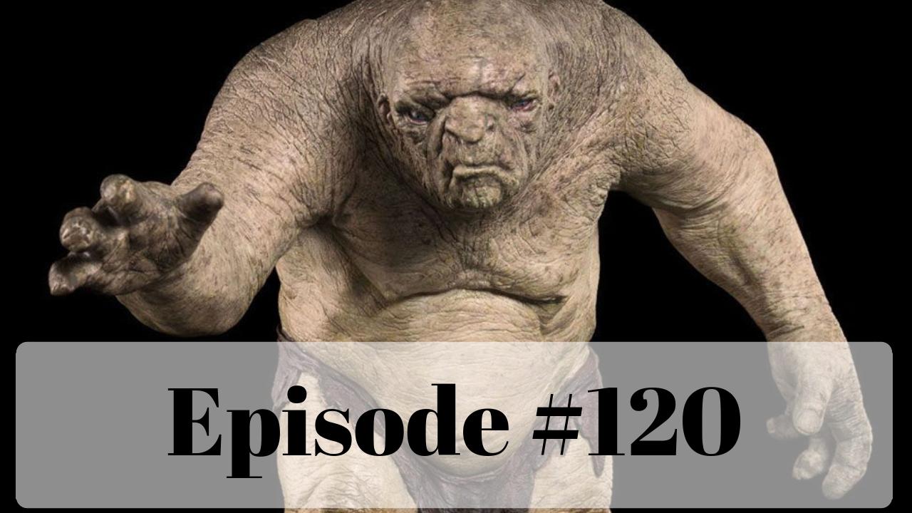 #120 Feeding the trolls.png