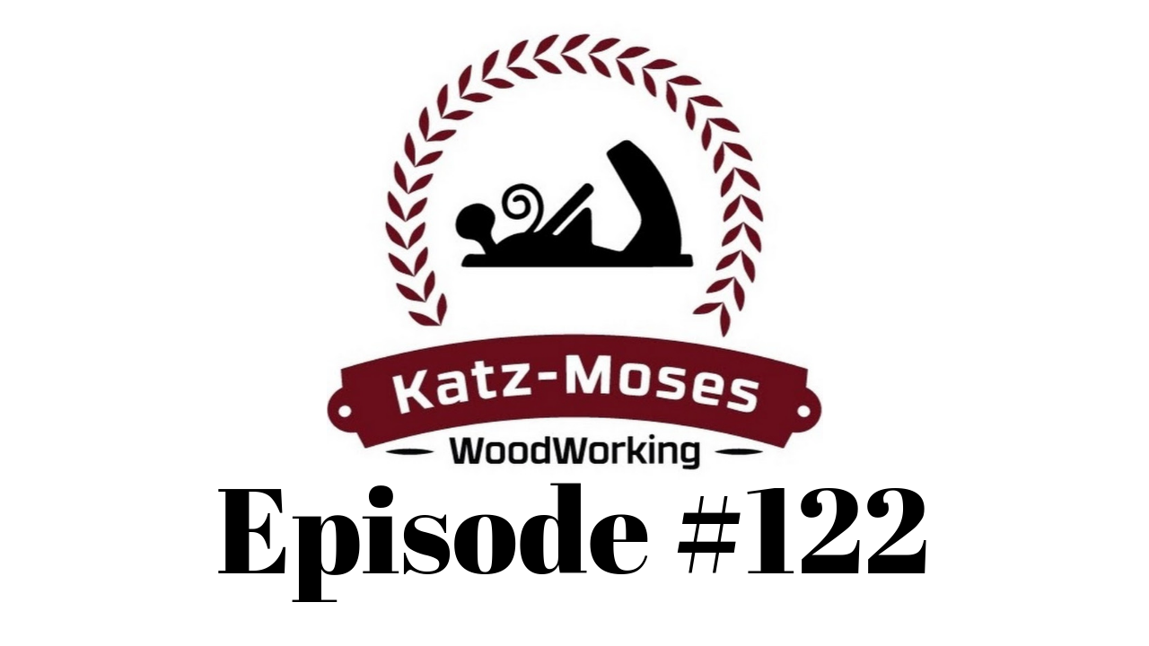 #122 Special guest Jonathan Katz-moses.png