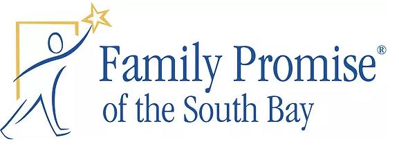 FamilyPromiseOSBLogo
