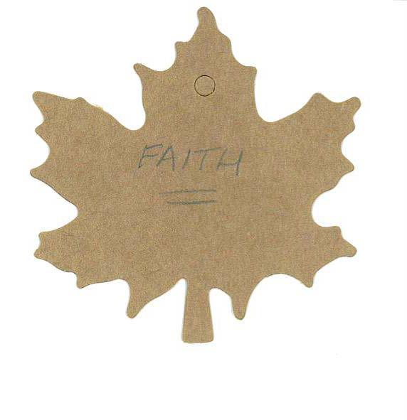 leaf_Page_07.jpg