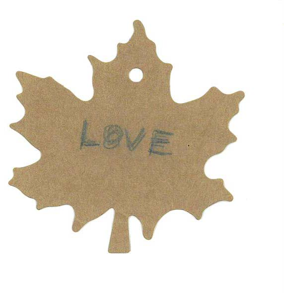 leaf_Page_16.jpg