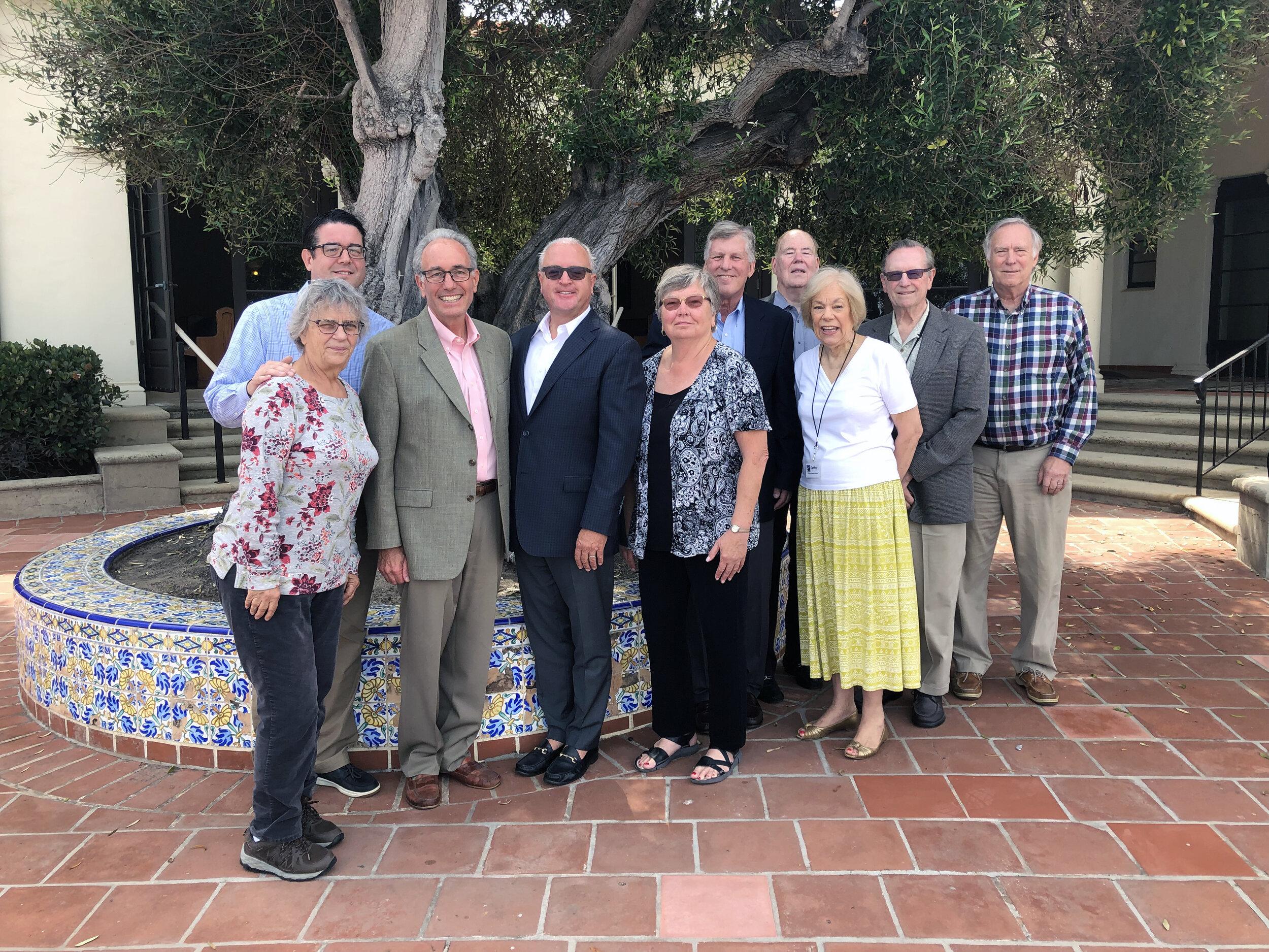 2019-2020 Board of Trustees.jpg