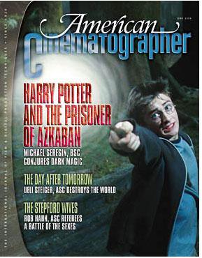 HarryPottercover.jpg