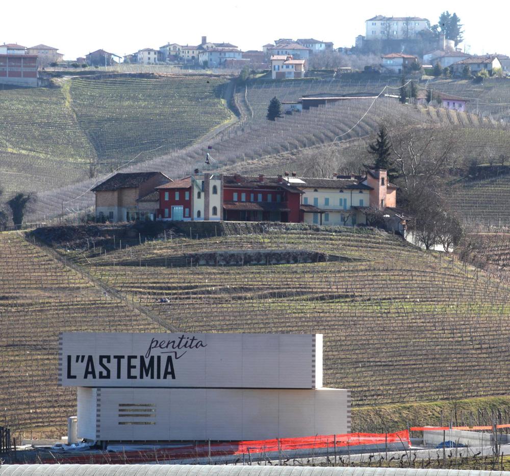 Astemia-Pentita3sm.jpg