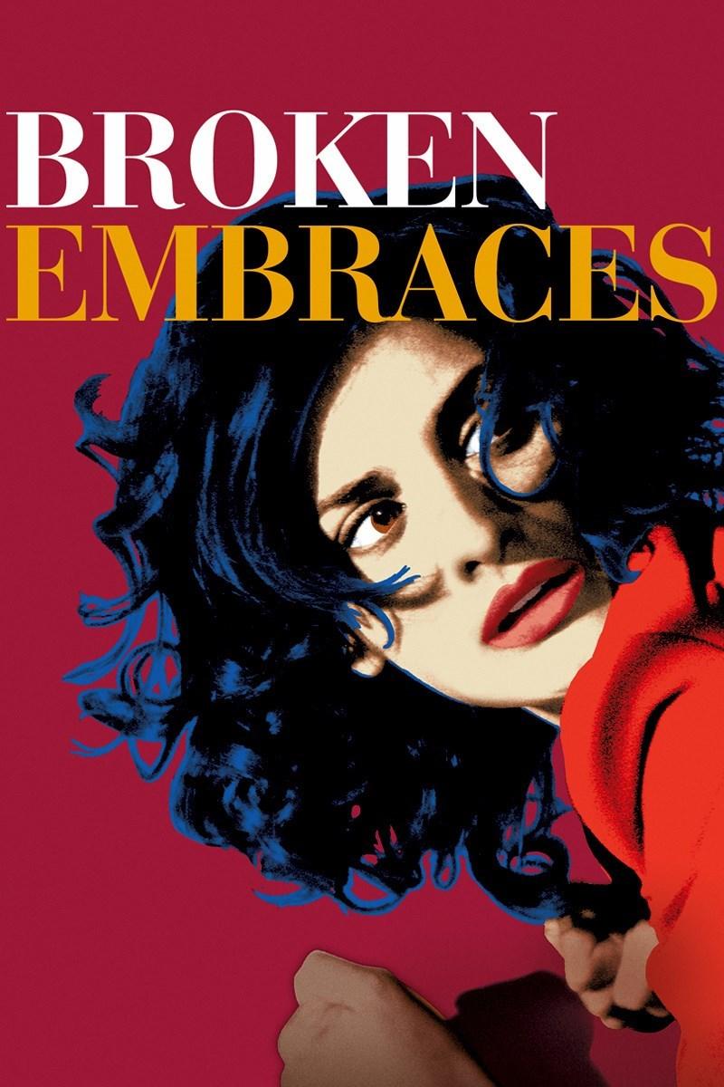 broken-embraces-poster.jpg