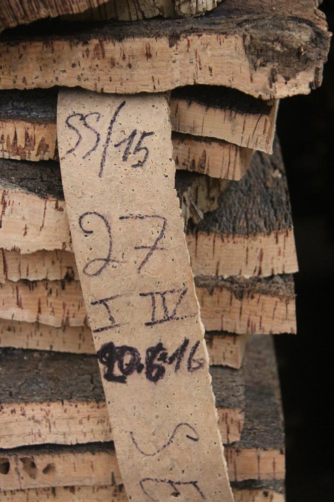 27mm planks