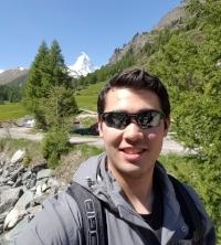 Tommy_Matterhorn.jpg