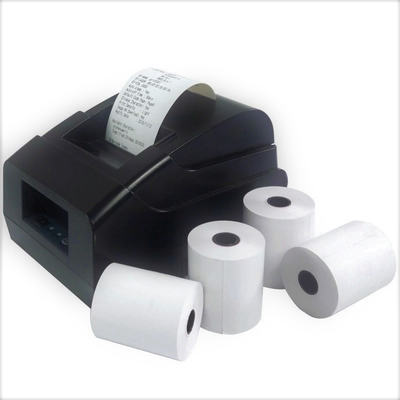 pos thermal paper.jpg