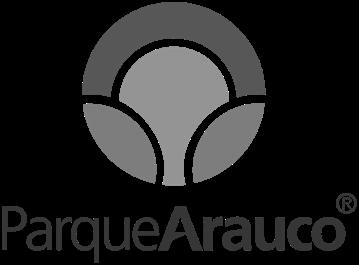 logo PA.png