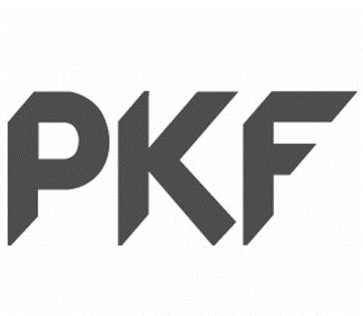 logo PKF.png