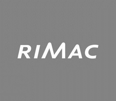 logo Rimac.png
