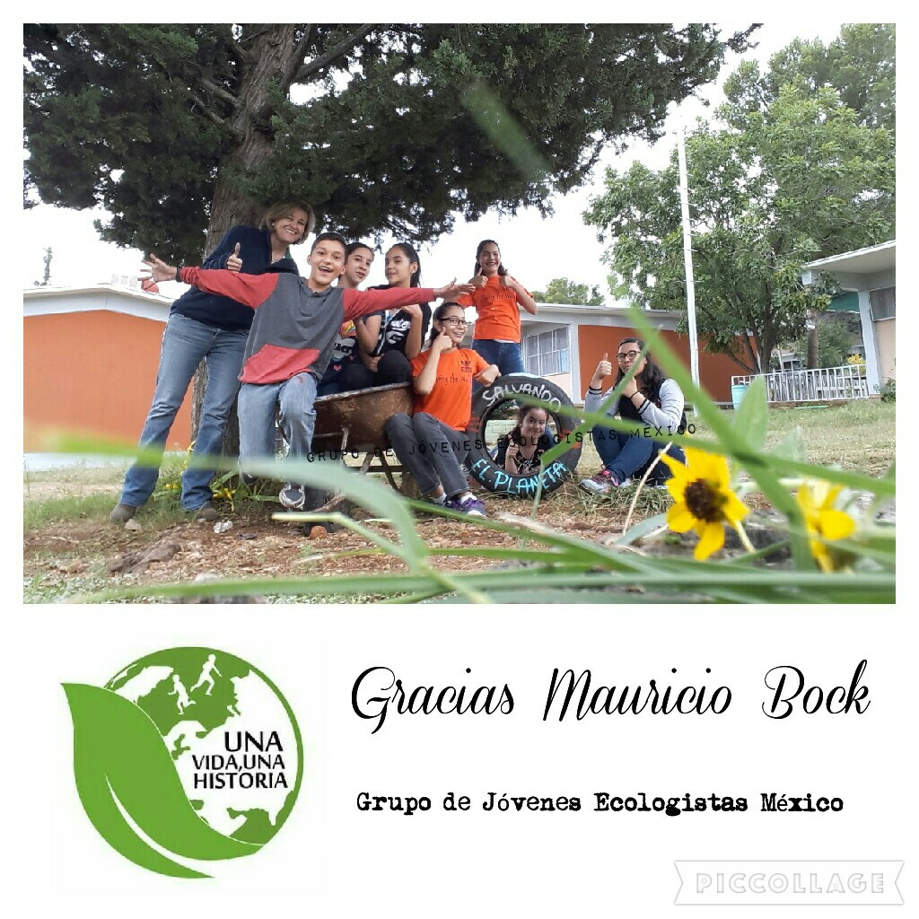 jovenes mexico ecologistas.jpg