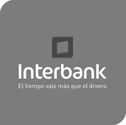 interbank.png