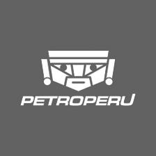 petroperu.png
