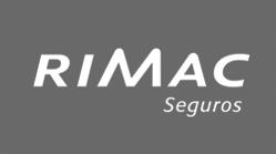 rimac.png