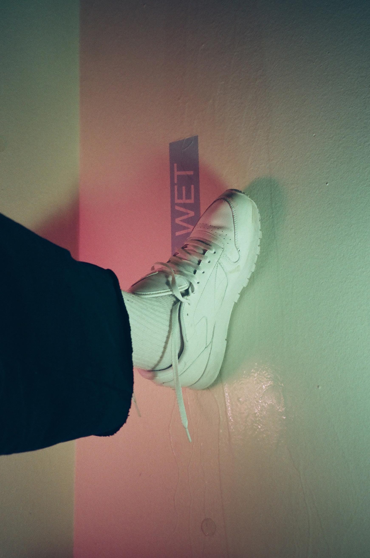 beauty shoe.jpg