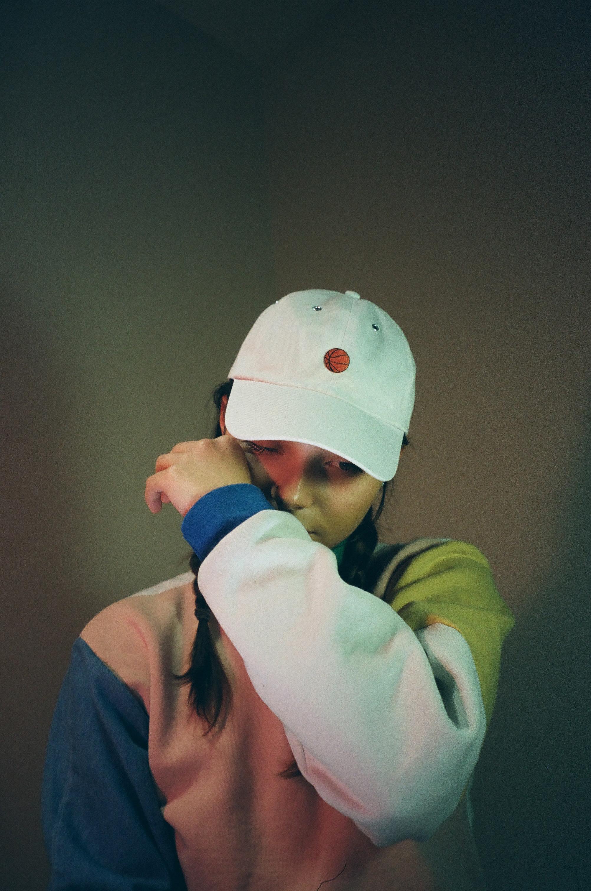 cry face 2.jpg
