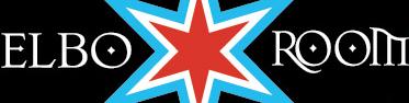 elbo-room-logo.png