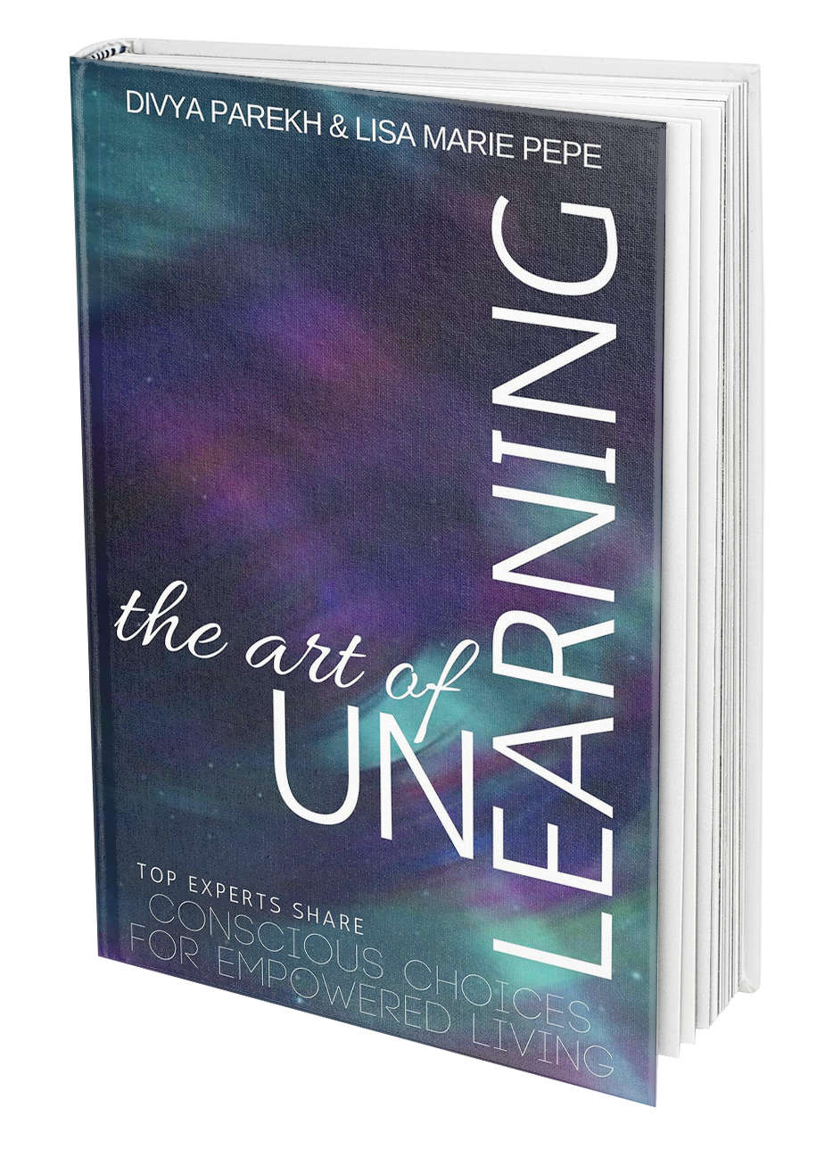 cover-image-book2.png