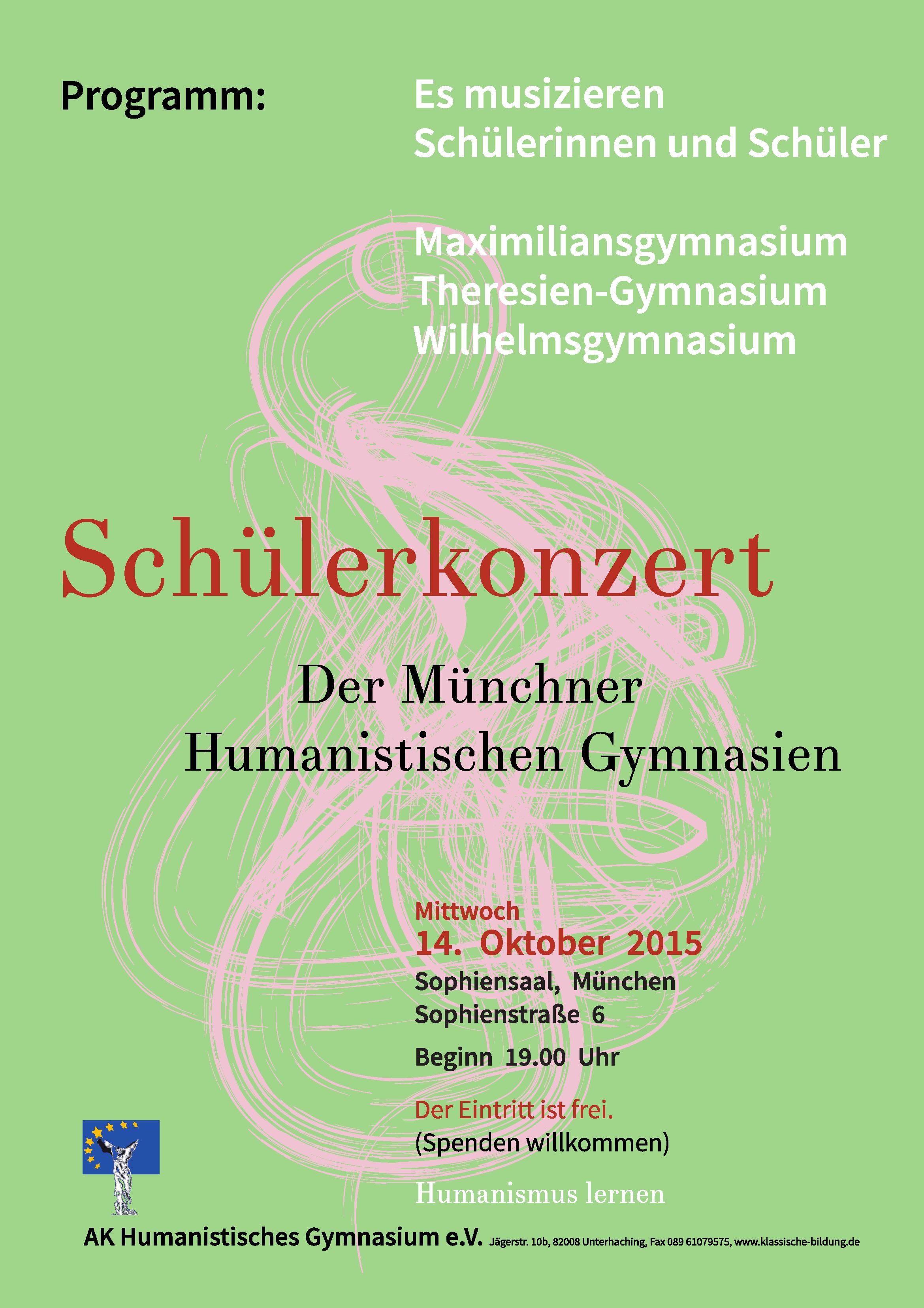 20151014-schuelerkonzert_Plakat.png