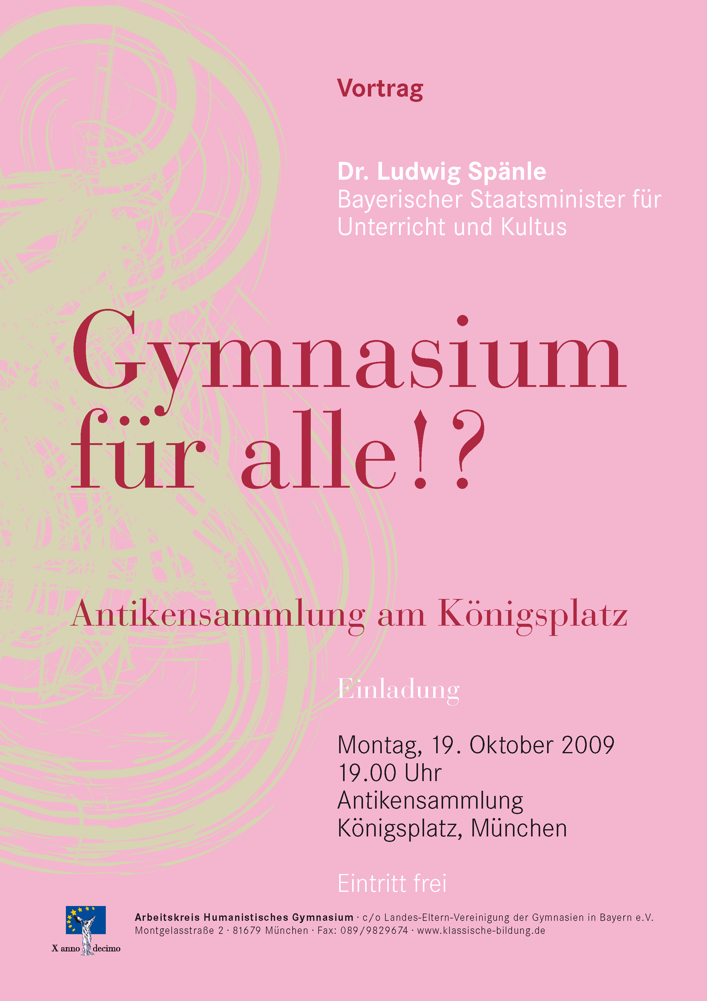 Plakat _Spänle_Gym.png