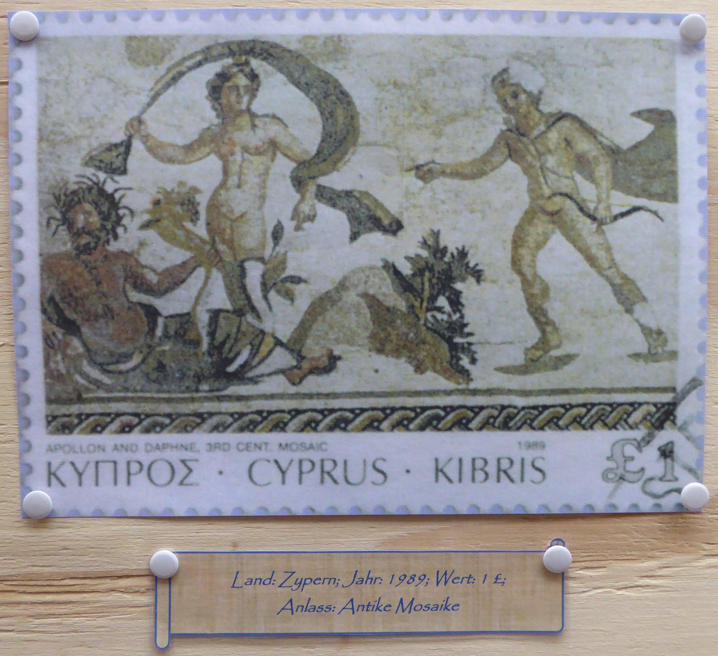 Apoll und Daphne - Briefmarke 2.JPG
