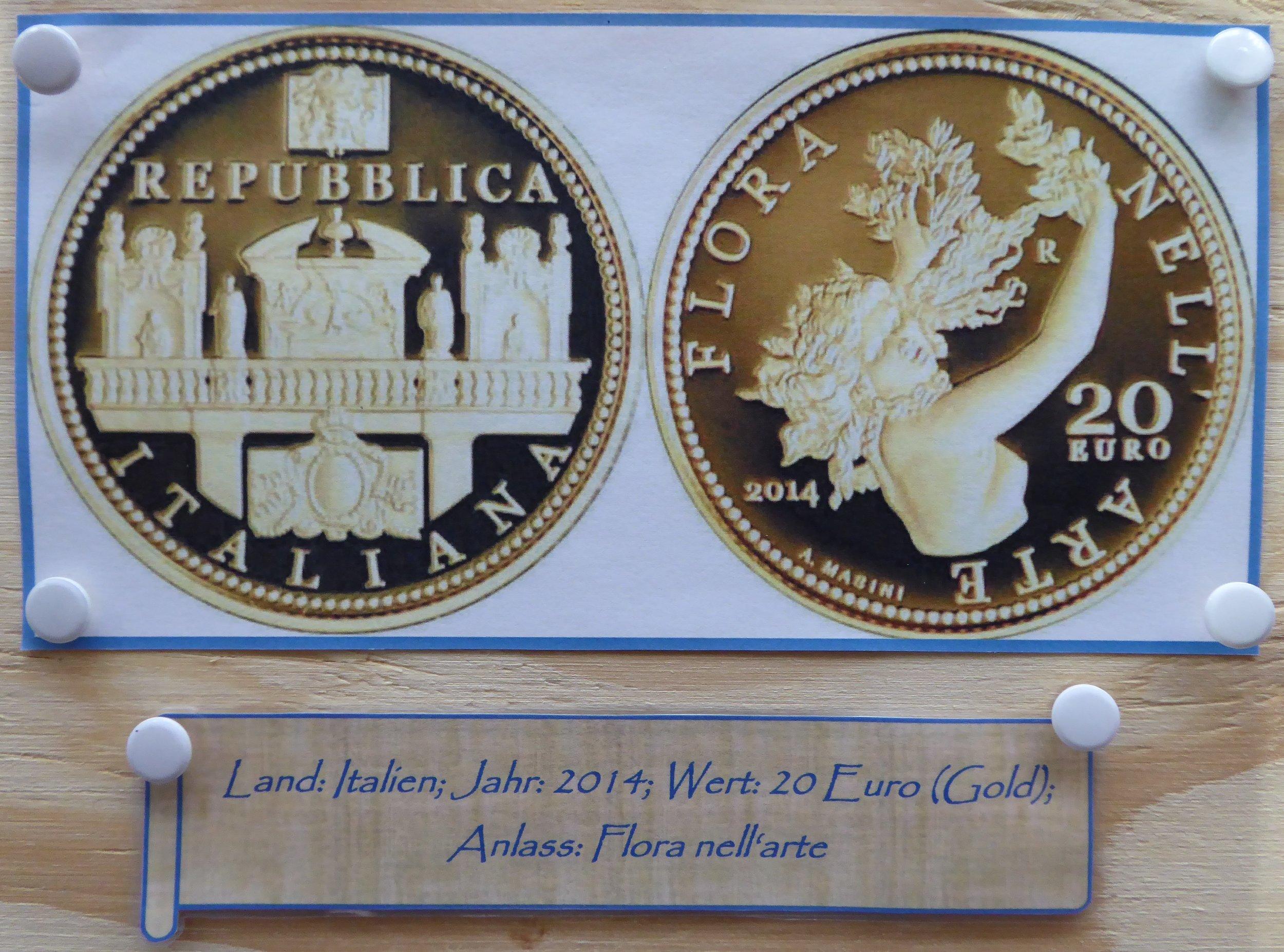 Apoll und Daphne - Münze 1.JPG